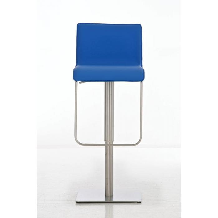 barhocker cp155 barstuhl blau. Black Bedroom Furniture Sets. Home Design Ideas