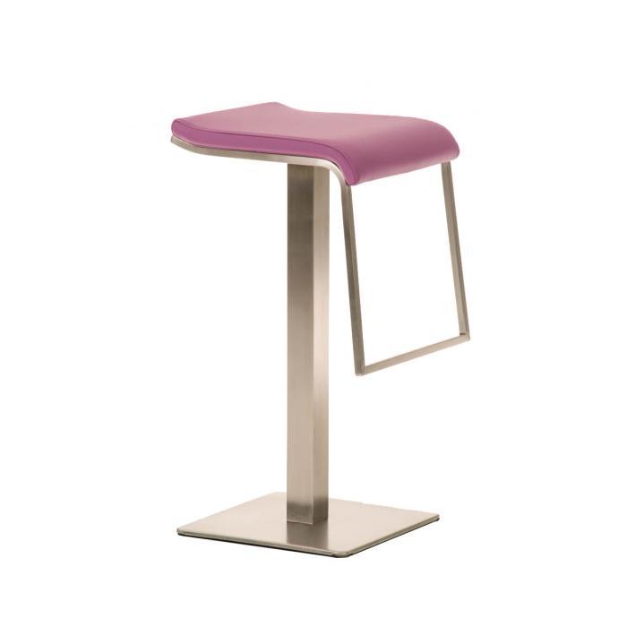 barhocker cp156 barstuhl gestell edelstahl 78cm. Black Bedroom Furniture Sets. Home Design Ideas