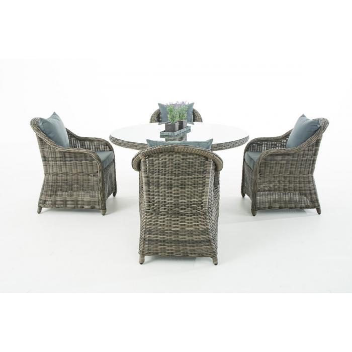 garten garnitur cp070 sitzgruppe lounge garnitur poly. Black Bedroom Furniture Sets. Home Design Ideas