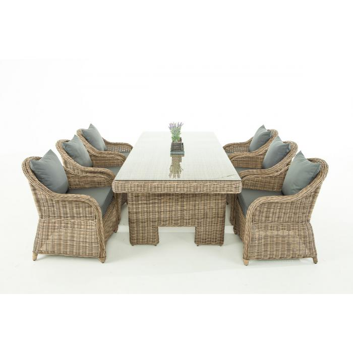 garten garnitur cp065 sitzgruppe lounge garnitur poly. Black Bedroom Furniture Sets. Home Design Ideas