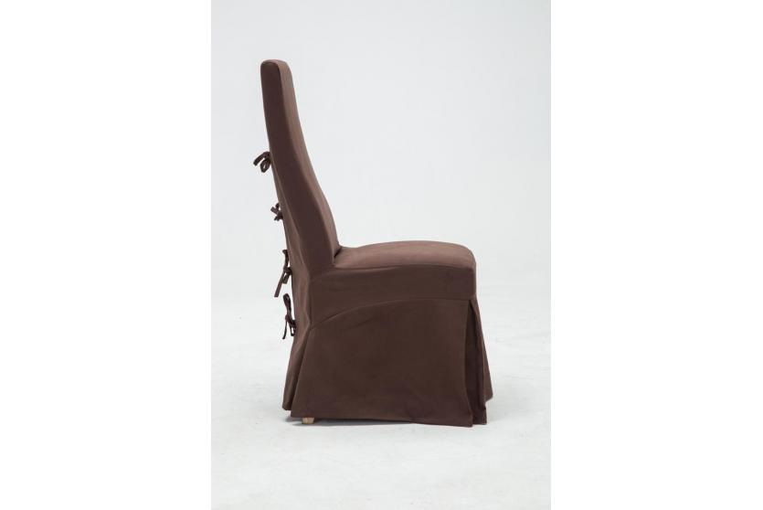 esszimmerstuhl husse bestseller shop f r m bel und. Black Bedroom Furniture Sets. Home Design Ideas