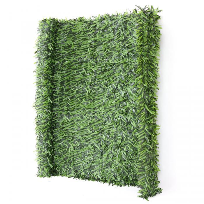 sichtschutz pflanzen schweiz die feinste sammlung von. Black Bedroom Furniture Sets. Home Design Ideas
