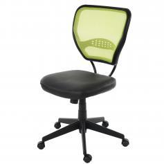 b rostuhl b rost hle drehstuhl schreibtischstuhl. Black Bedroom Furniture Sets. Home Design Ideas