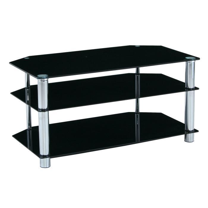 fernsehtisch diy crafts. Black Bedroom Furniture Sets. Home Design Ideas