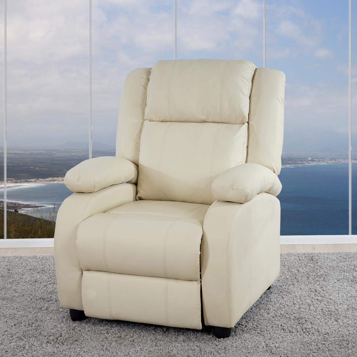 fernsehsessel preisvergleiche erfahrungsberichte und kauf bei nextag. Black Bedroom Furniture Sets. Home Design Ideas