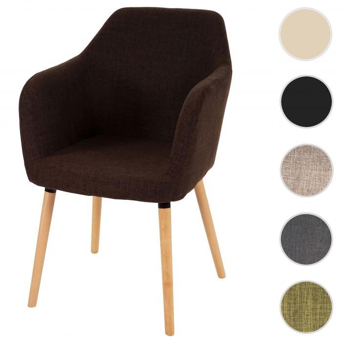 esszimmerstuhl malm t381 bestseller shop f r m bel und. Black Bedroom Furniture Sets. Home Design Ideas