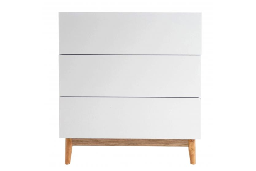 kommode vaasa h408 aufbewahrungsschrank beistelltisch. Black Bedroom Furniture Sets. Home Design Ideas