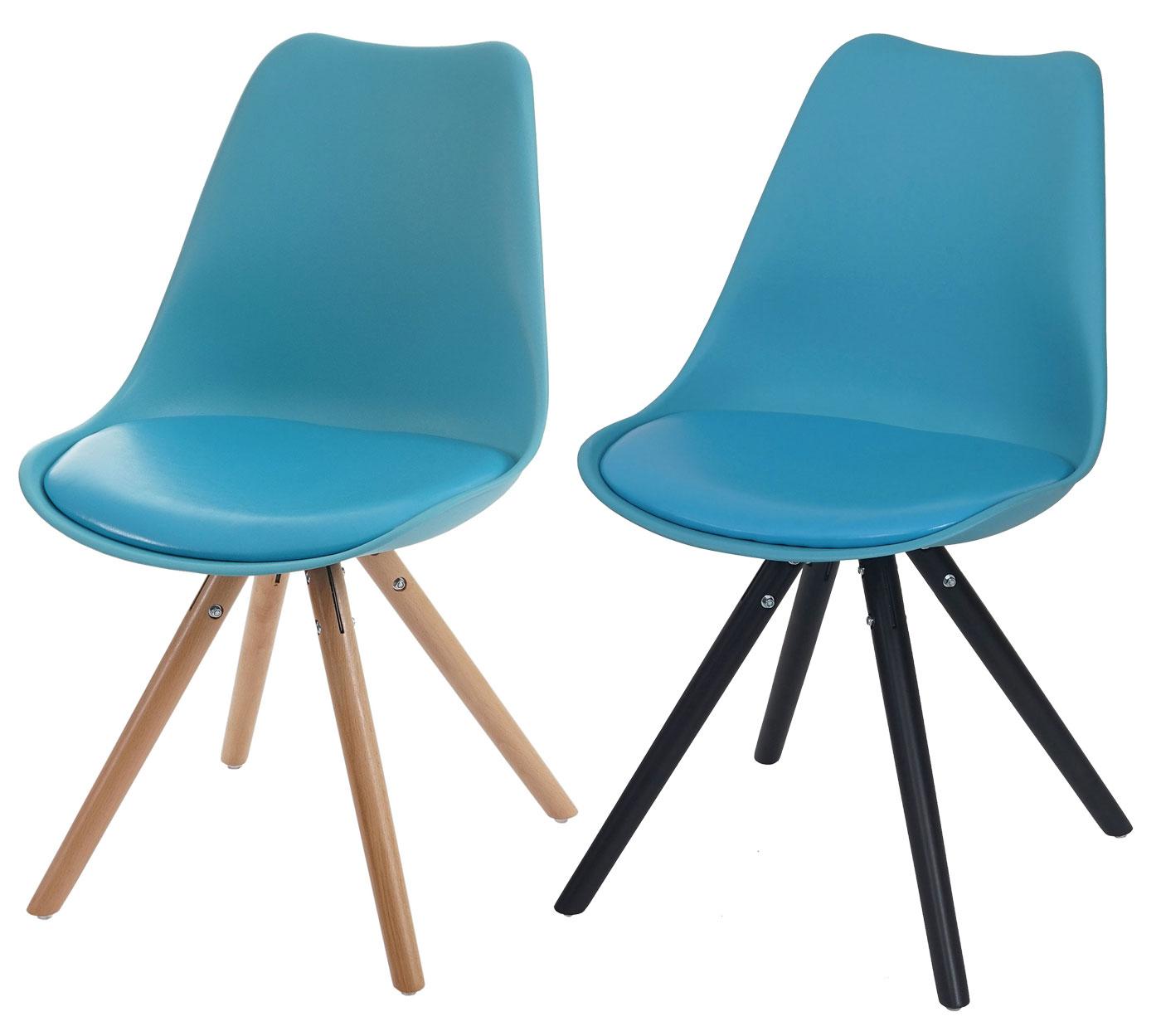 6x esszimmerstuhl malm t501 stuhl lehnstuhl retro 50er for Stuhl design 50er