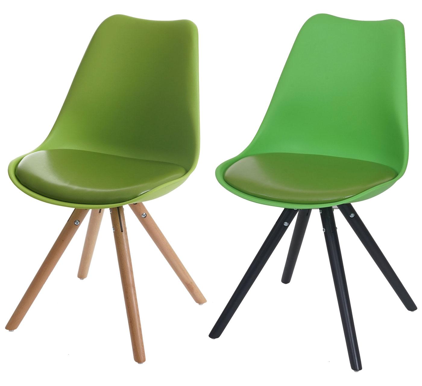 6x esszimmerstuhl malm t501 stuhl lehnstuhl retro 50er jahre design ebay. Black Bedroom Furniture Sets. Home Design Ideas