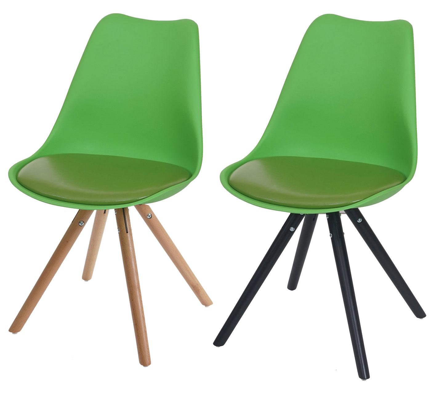 4x esszimmerstuhl malm t501 stuhl lehnstuhl retro 50er jahre design ebay. Black Bedroom Furniture Sets. Home Design Ideas