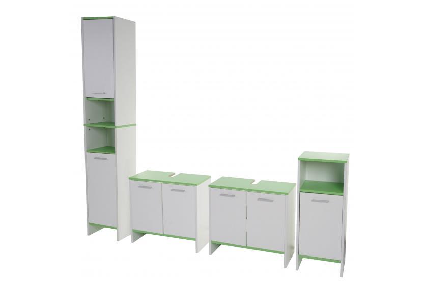 badezimmer badezimmer set gr n badezimmer set gr n badezimmer set badezimmers. Black Bedroom Furniture Sets. Home Design Ideas