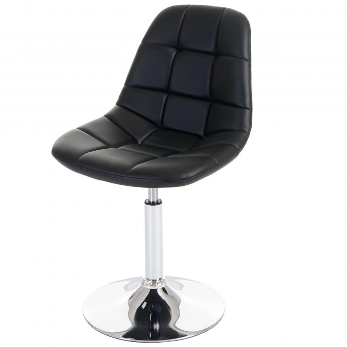 esszimmerstuhl cascina bestseller shop f r m bel und. Black Bedroom Furniture Sets. Home Design Ideas