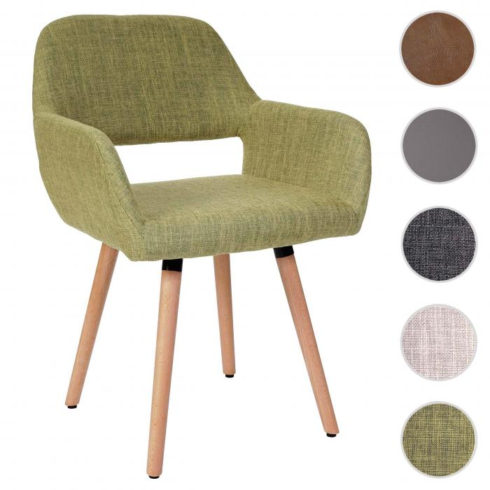 esszimmerstuhl altena ii bestseller shop f r m bel und. Black Bedroom Furniture Sets. Home Design Ideas