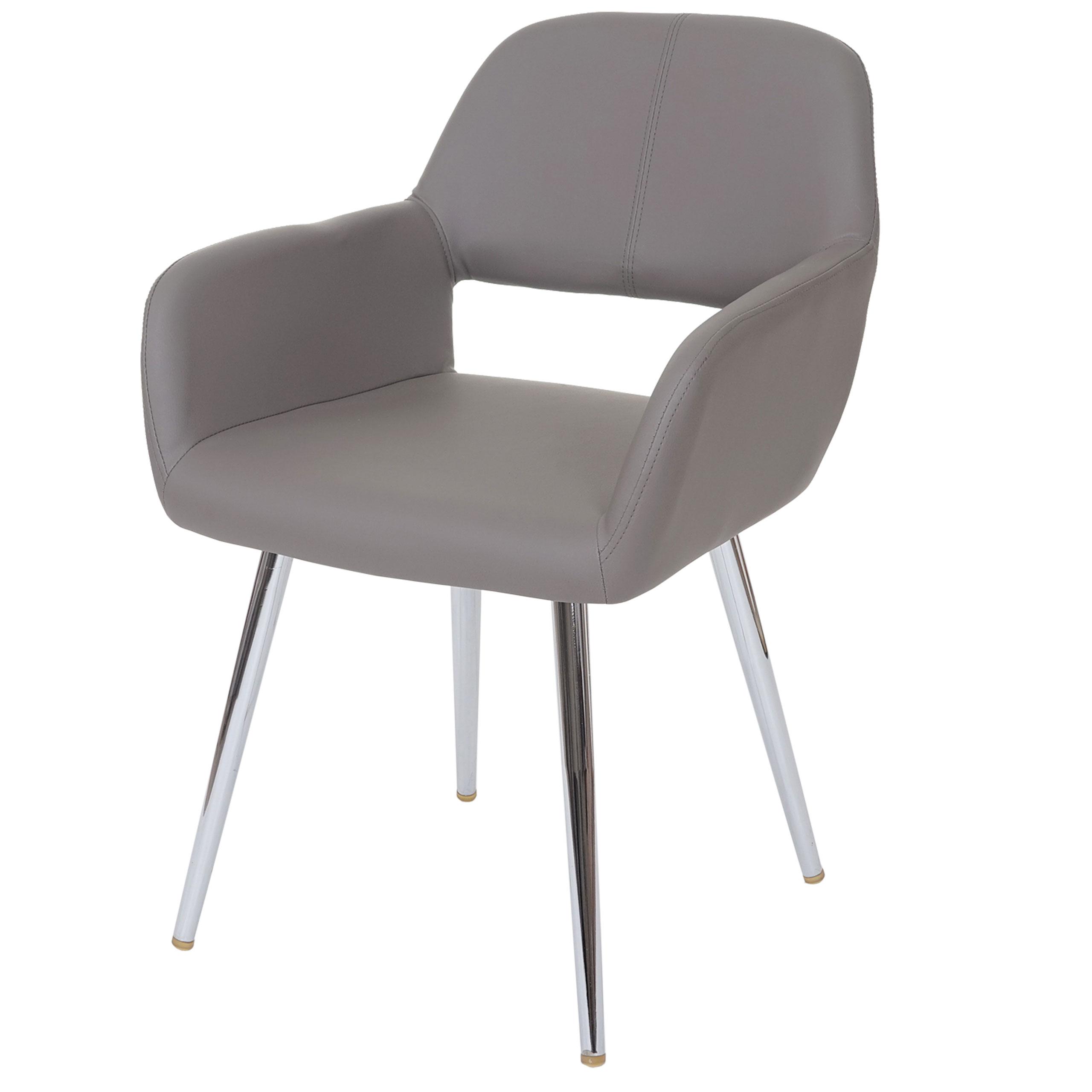 Esszimmerstuhl altena stuhl lehnstuhl retro design - Stuhle retro design ...
