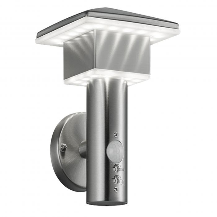 reality trio led wandleuchte rl129 wandlampe. Black Bedroom Furniture Sets. Home Design Ideas