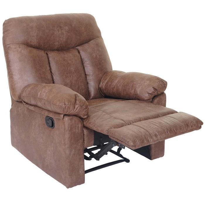 fernsehsessel textil bestseller shop f r m bel und. Black Bedroom Furniture Sets. Home Design Ideas