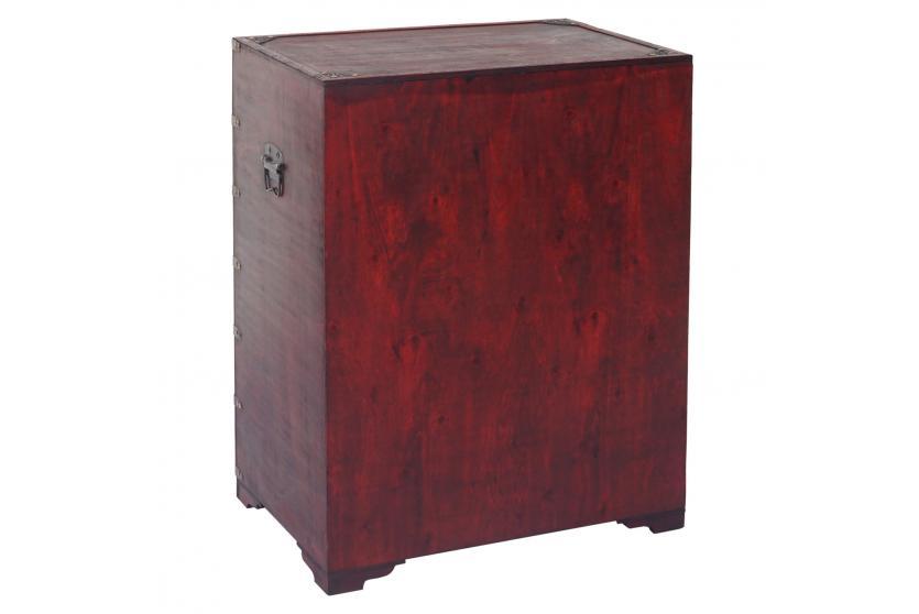 weinregal calvados flaschenregal regal holzregal f r 30. Black Bedroom Furniture Sets. Home Design Ideas