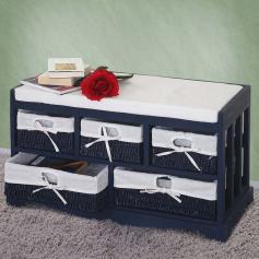 m bel wohnen sitzb nke teuer hat hier shopverbot. Black Bedroom Furniture Sets. Home Design Ideas