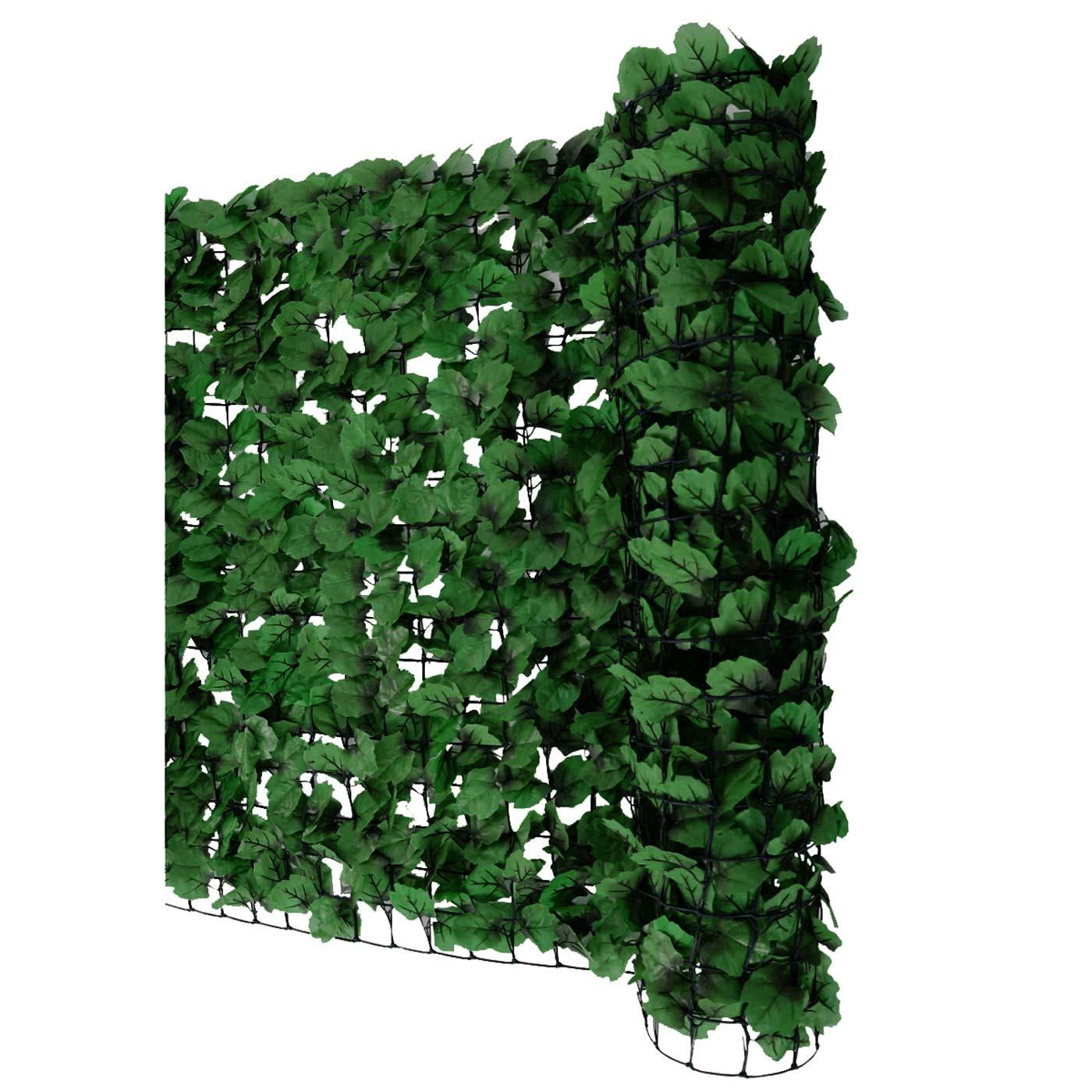 sichtschutz windschutz verkleidung f r balkon terrasse zaun ebay. Black Bedroom Furniture Sets. Home Design Ideas