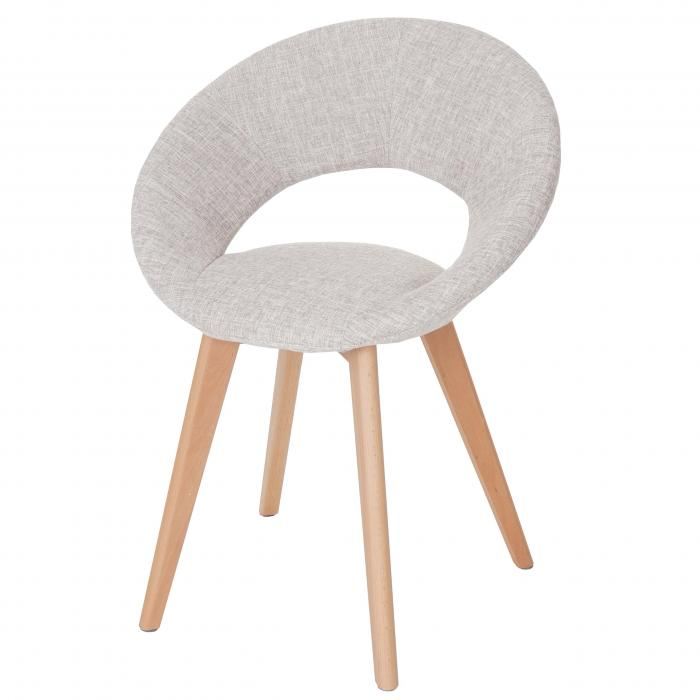 esszimmerstuhl palermo iii stuhl lehnstuhl retro 50er. Black Bedroom Furniture Sets. Home Design Ideas