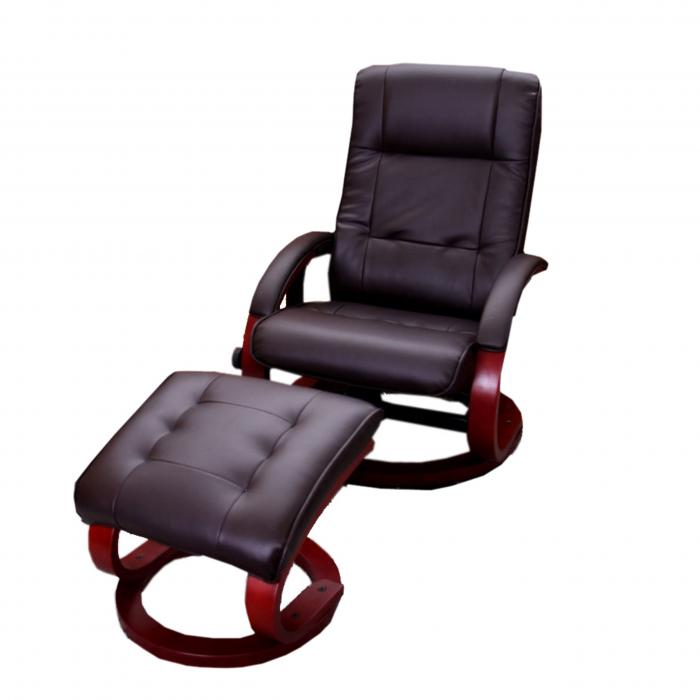 massage fernsehsessel pescatori ii relaxsessel. Black Bedroom Furniture Sets. Home Design Ideas