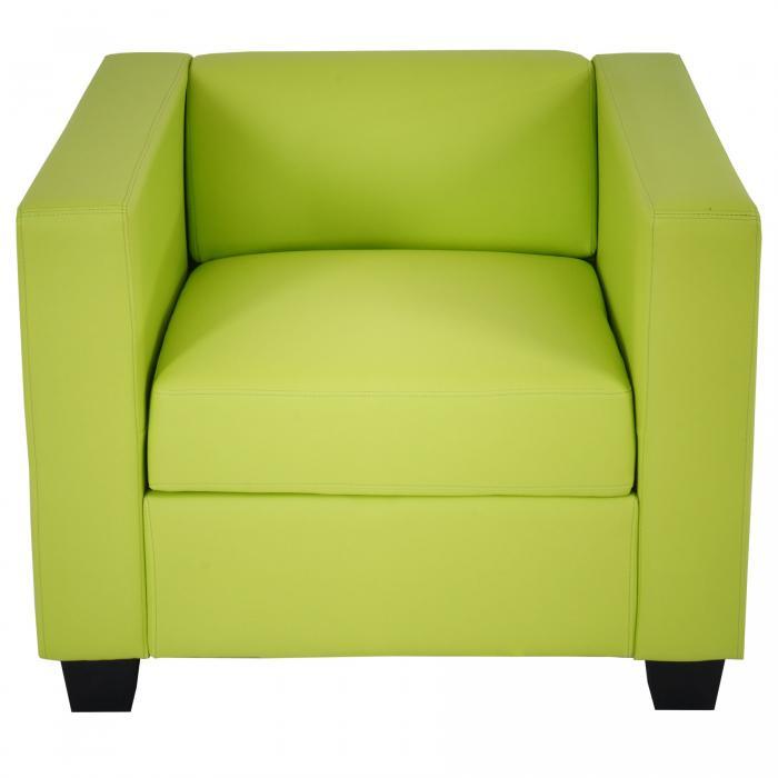 fernsehsessel bestseller shop f r m bel und. Black Bedroom Furniture Sets. Home Design Ideas