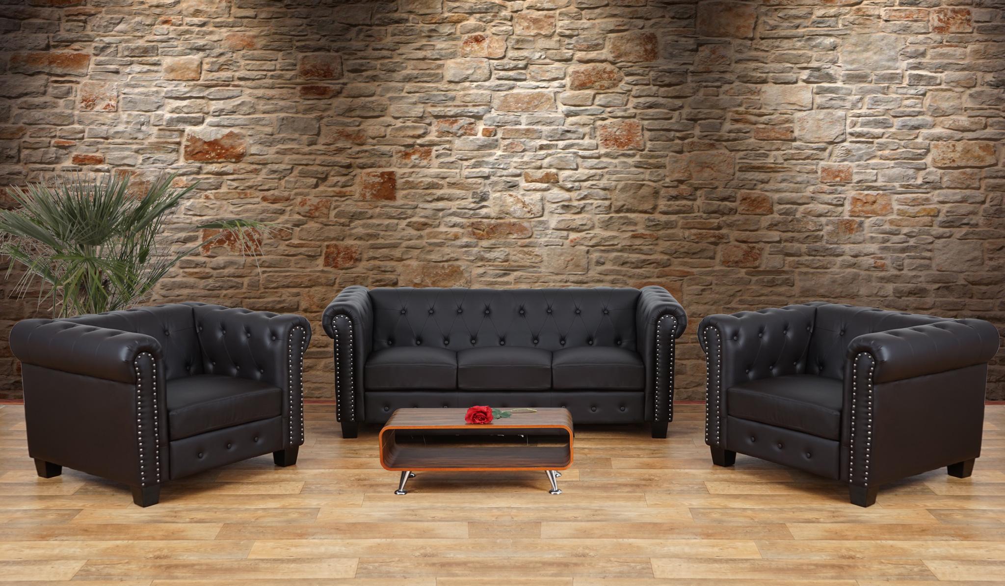 englische sofas preisvergleiche erfahrungsberichte und kauf bei nextag. Black Bedroom Furniture Sets. Home Design Ideas