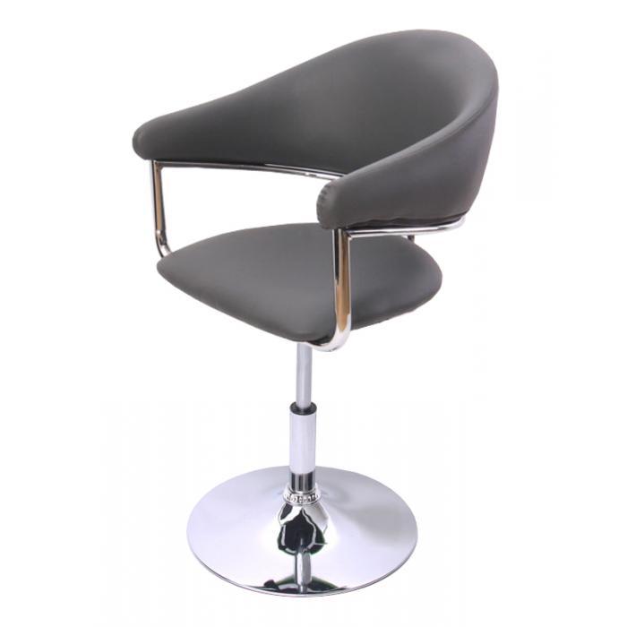 esszimmerstuhl e zimmerstuhl stuhl dema grau. Black Bedroom Furniture Sets. Home Design Ideas