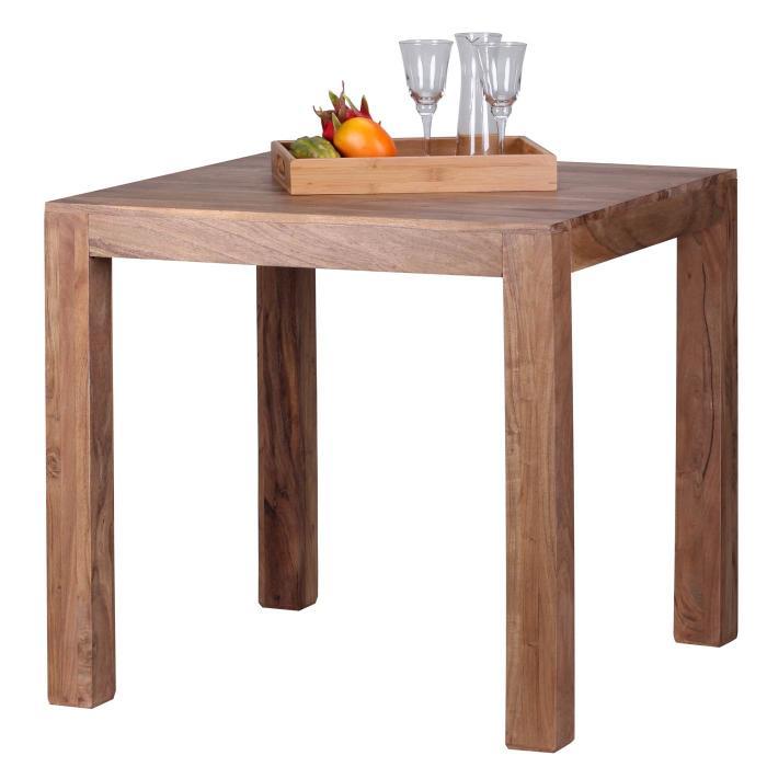 esszimmertisch konya tisch esstisch akazie massivholz. Black Bedroom Furniture Sets. Home Design Ideas