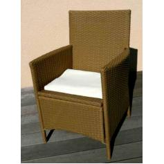 korbsessel gartensessel korbsessel polyrattan vom. Black Bedroom Furniture Sets. Home Design Ideas