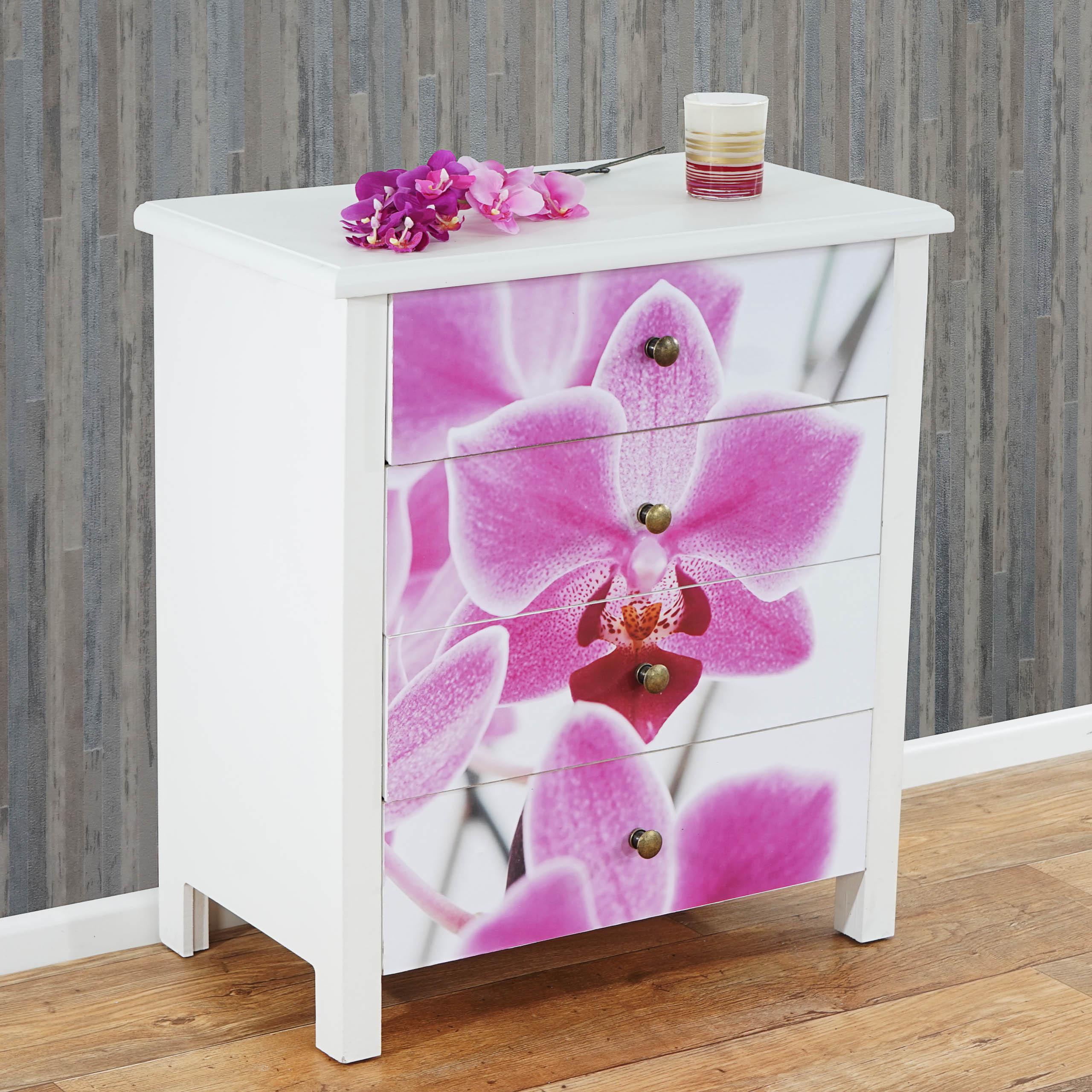 modul w rfelregal savoie gr n drehbar 40x34x29 cm. Black Bedroom Furniture Sets. Home Design Ideas