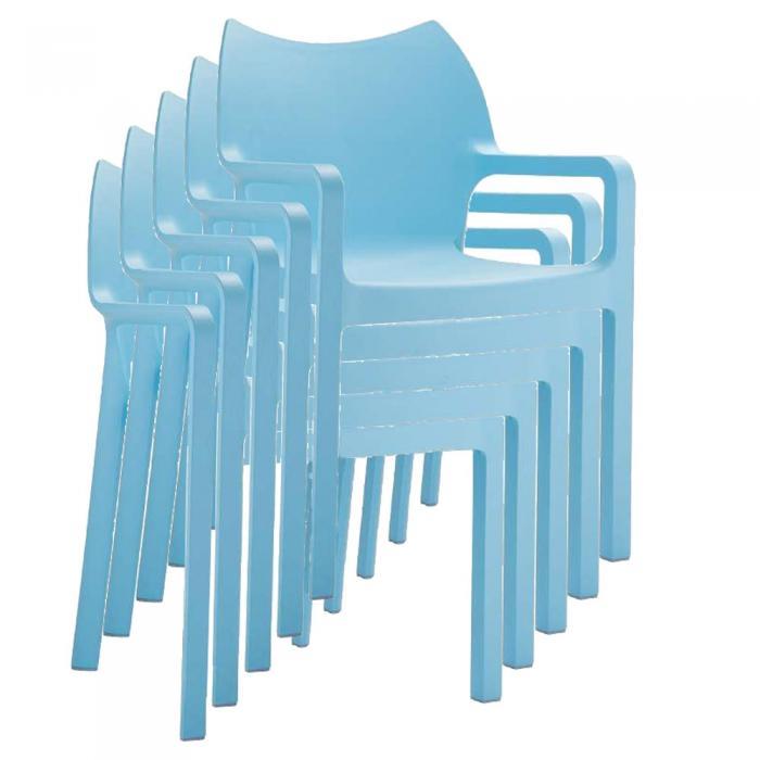 Stühle Skandinavisches Design mit genial ideen für ihr haus ideen