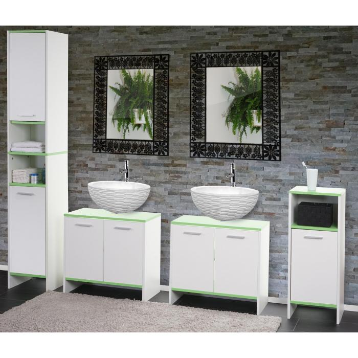 beautiful kommode für badezimmer contemporary - unintendedfarms, Badezimmer gestaltung