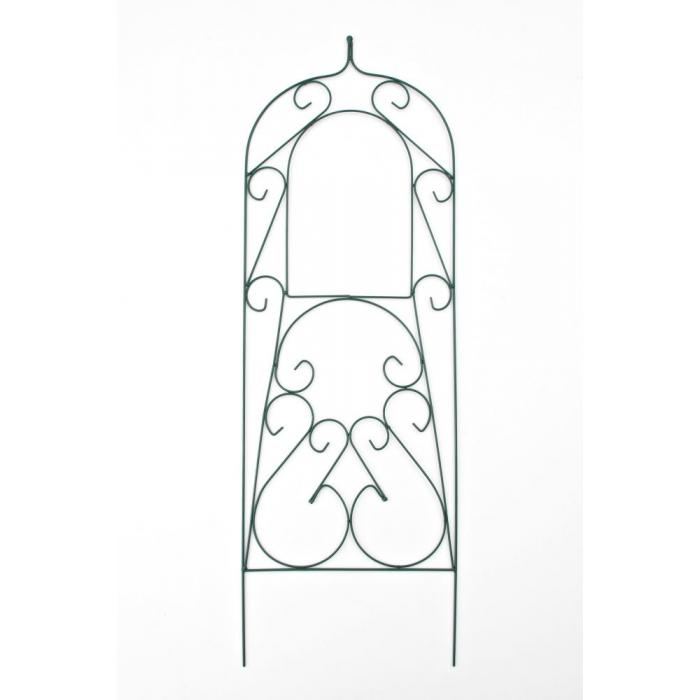 rankgitter cp363 rankhilfe metall gr n. Black Bedroom Furniture Sets. Home Design Ideas