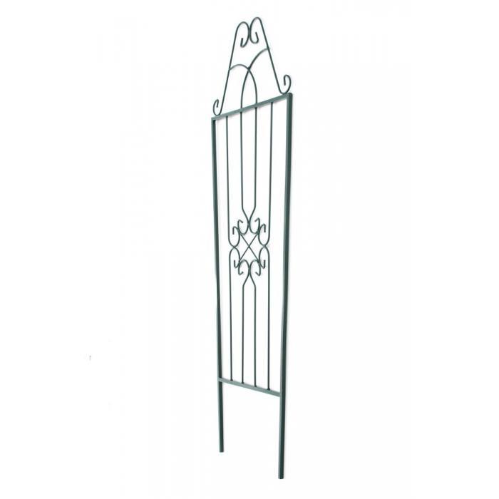 rankgitter cp362 rankhilfe metall gr n. Black Bedroom Furniture Sets. Home Design Ideas