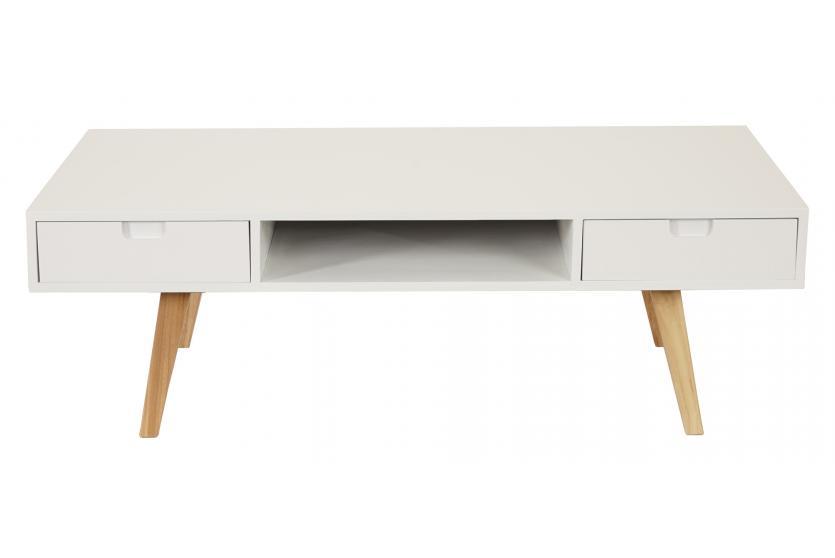kinderzimmer rutsche holz carprola for. Black Bedroom Furniture Sets. Home Design Ideas