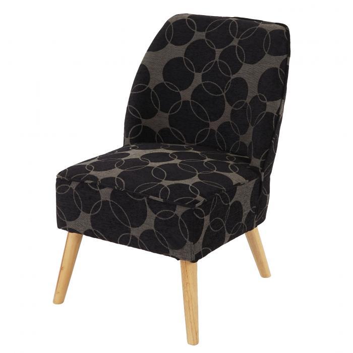 sessel 50er design vintage m bel 50er jahre sessel 60er skandinavischen sessel loungesessel. Black Bedroom Furniture Sets. Home Design Ideas