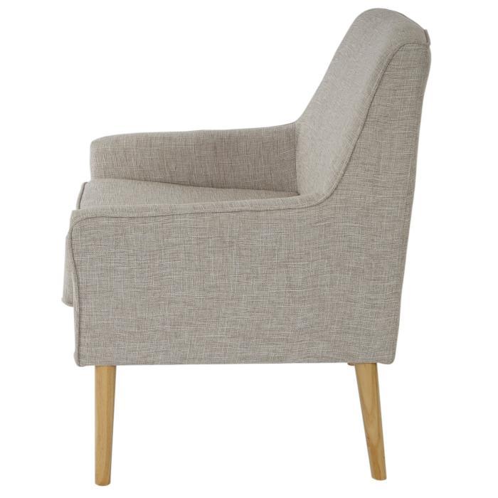 sessel malm t372 loungesessel polstersessel retro 50er. Black Bedroom Furniture Sets. Home Design Ideas