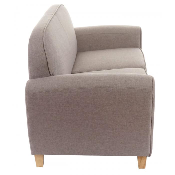 2er sofa malm t377 loungesofa couch retro 50er jahre. Black Bedroom Furniture Sets. Home Design Ideas