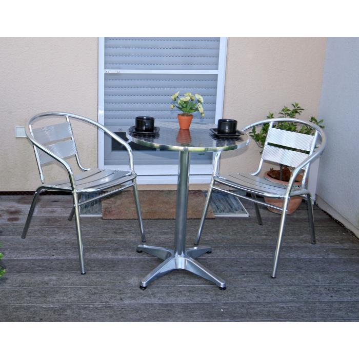 tisch und stühle für garten