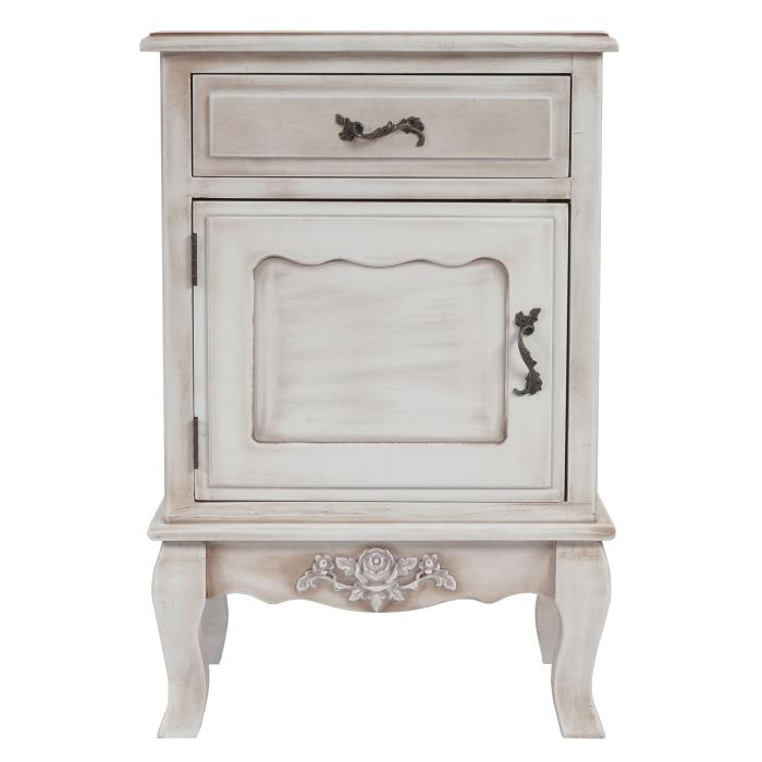 kommode gela t432 schrank nachttisch barock antik. Black Bedroom Furniture Sets. Home Design Ideas