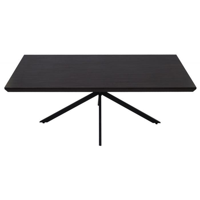 couchtisch kos t577 wohnzimmertisch fsc 40x110x60cm. Black Bedroom Furniture Sets. Home Design Ideas