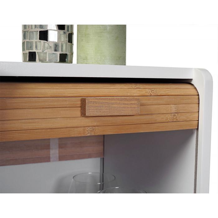 schrank mit rolladen tischler graue celle tischlerteam. Black Bedroom Furniture Sets. Home Design Ideas