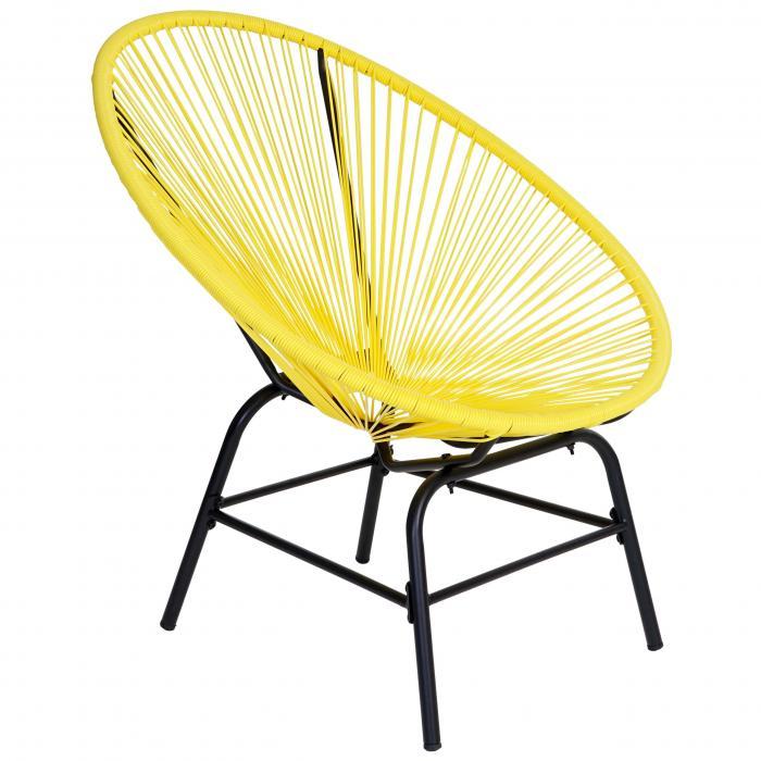 mendler 2x poly rattan gartensessel suzano gartenstuhl. Black Bedroom Furniture Sets. Home Design Ideas