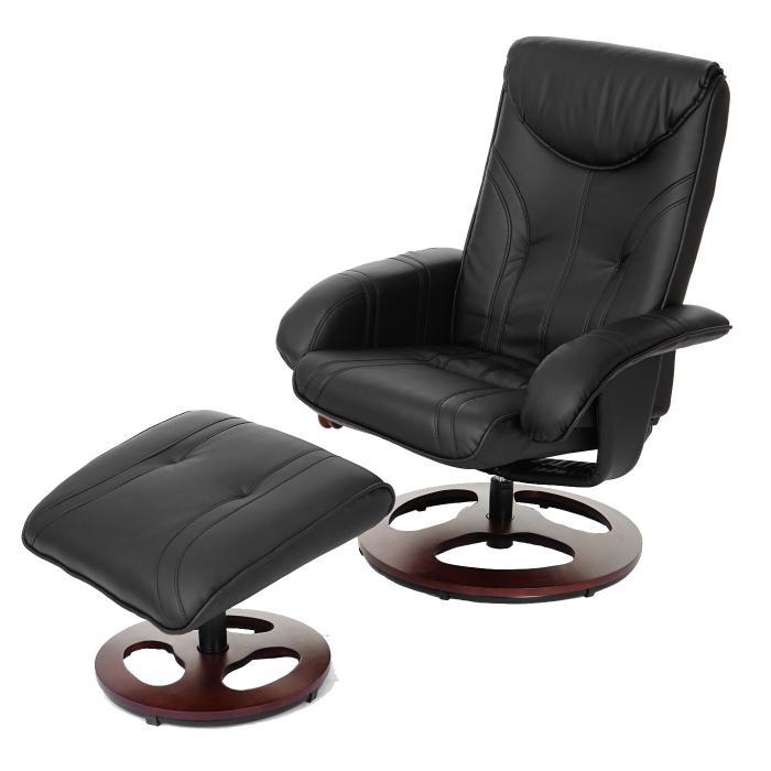 relaxsessel oxford fernsehsessel sessel mit hocker. Black Bedroom Furniture Sets. Home Design Ideas