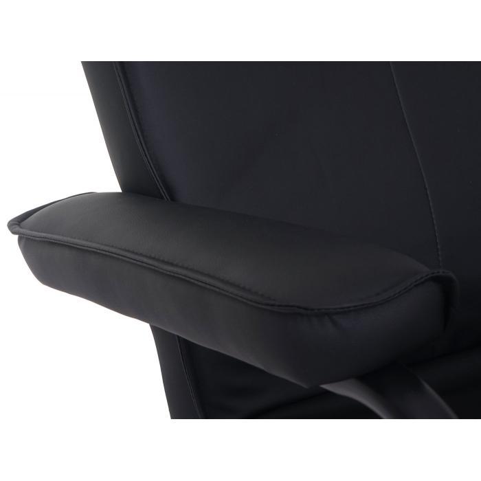 relaxsessel leeds fernsehsessel sessel mit hocker. Black Bedroom Furniture Sets. Home Design Ideas