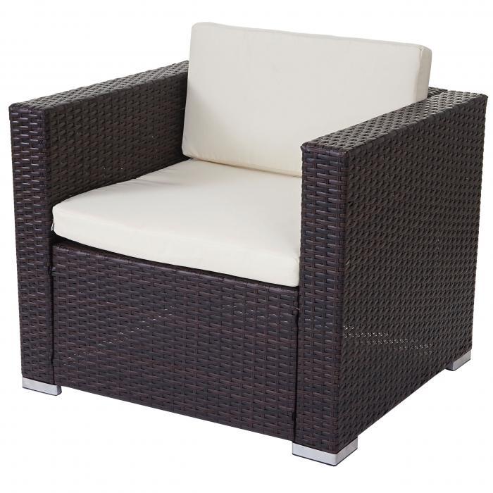 Lounge sessel rattan  www.heute-wohnen.de/images/products/53933_1-700x70...
