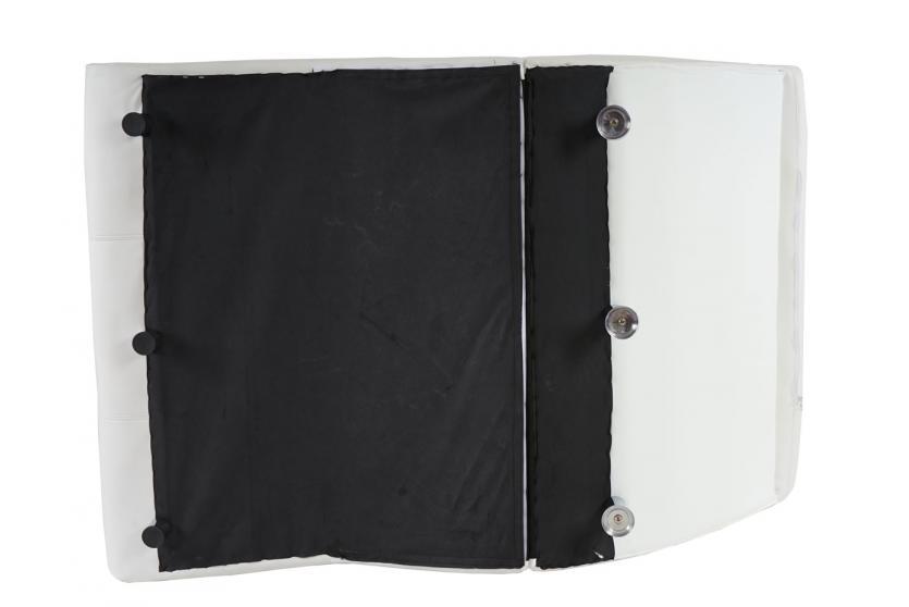 relaxliege chaiselongue recamiere livorno ii xxl leder. Black Bedroom Furniture Sets. Home Design Ideas