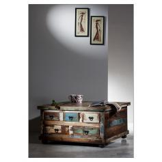 m bel wohnen tische couchtische teuer hat hier. Black Bedroom Furniture Sets. Home Design Ideas