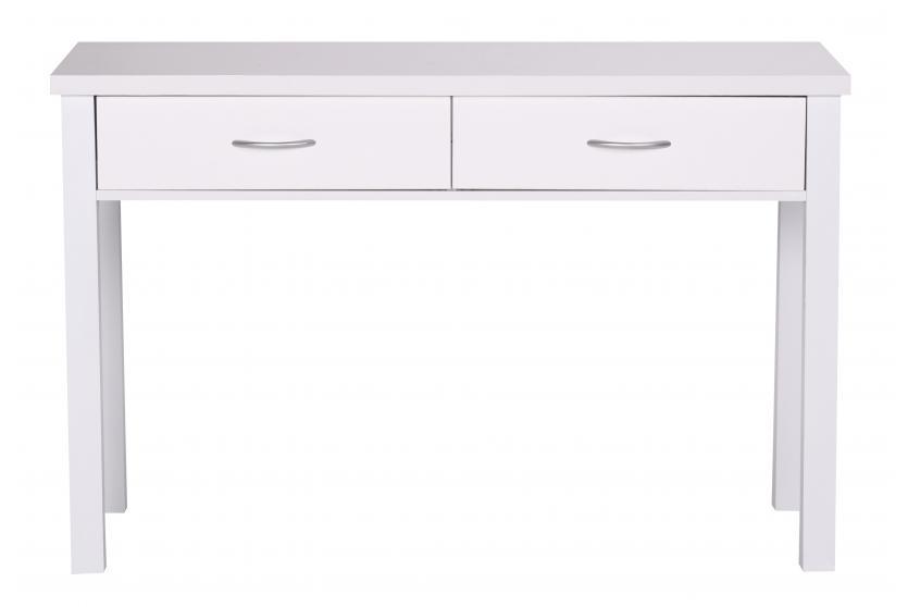 schreibtisch a094 b rotisch 2 schubladen 120x77x50cm. Black Bedroom Furniture Sets. Home Design Ideas